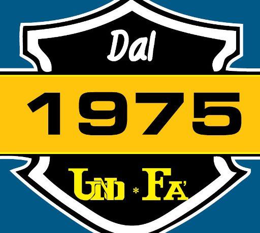 UNO FA' dal 1975
