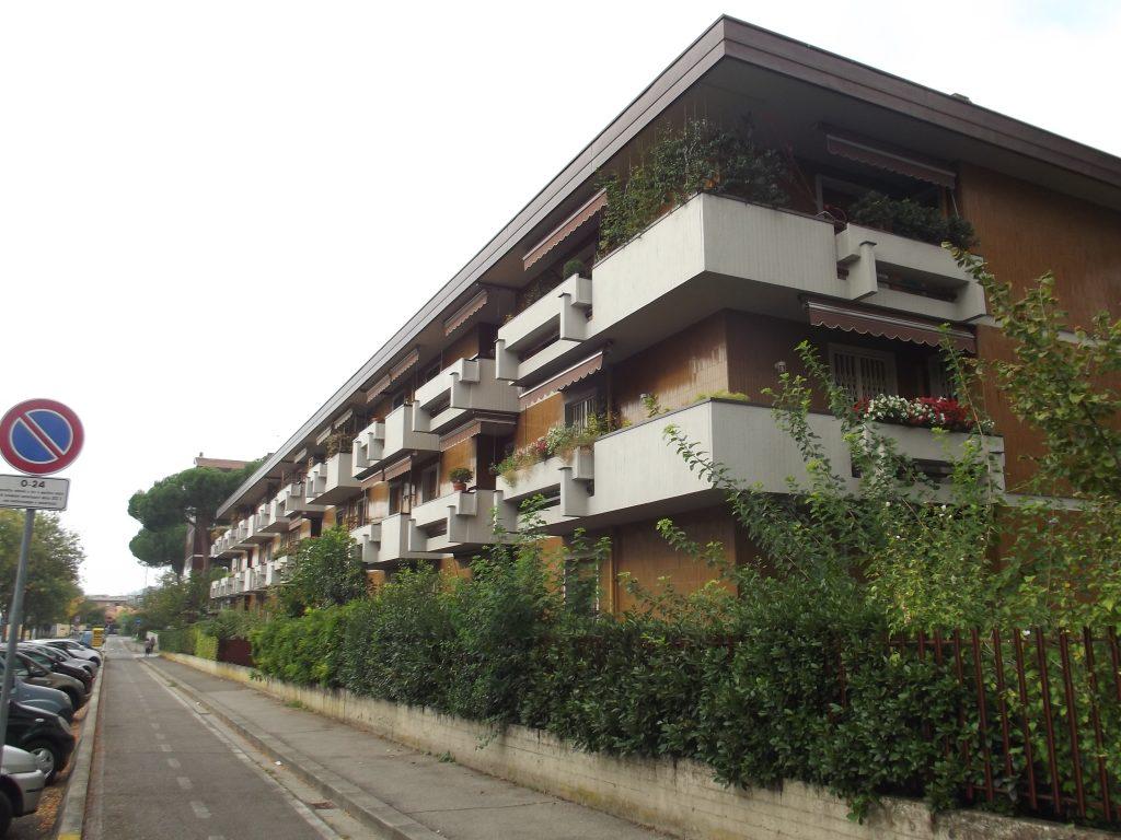 Via Vamba Bertelli