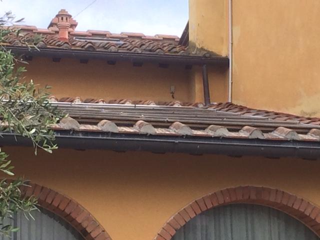 IL PINTELLO - SAN CASCIANO