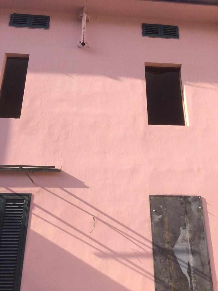 VIA FIRENZE - Prato
